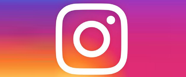 Instagram, come Archiviare post condivisi
