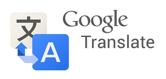 Foto Google Traduttore ha nuovo look e supporta altre lingue in traduzione istantanea