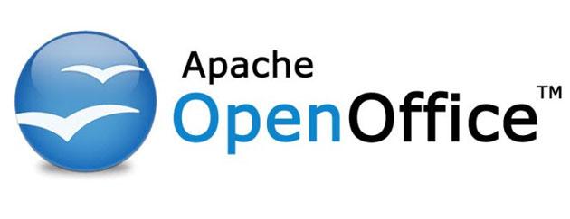 OpenOffice potrebbe chiudere