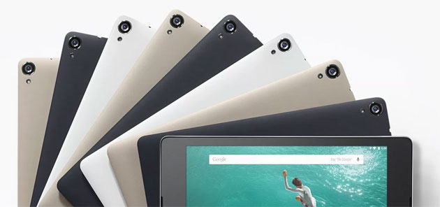 Google testa Andromeda, software ibrido con Android e Chrome OS