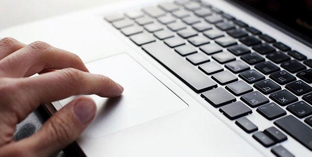 Yahoo: Come scoprire se un account e' a rischio