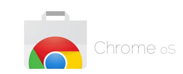 Dispositivi Chrome OS presto con supporto per lettori di impronte digitali