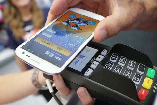Pagamenti elettronici in Italia: 26 miliardi di transazioni nel 2016