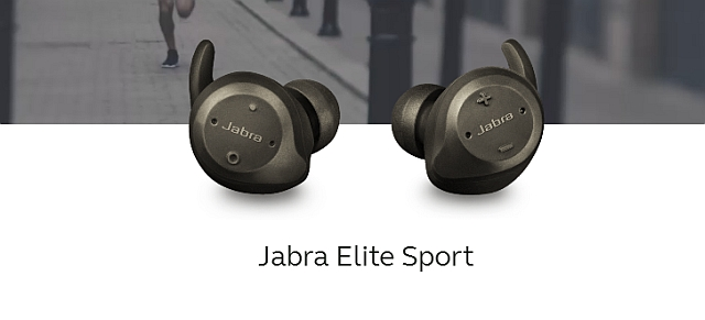 how to connect jabra bluetooth to iphone 7