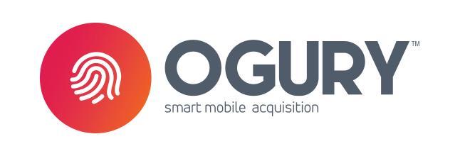 Ogury, 15 milioni di dollari per ottimizzare gli spot su cellulare