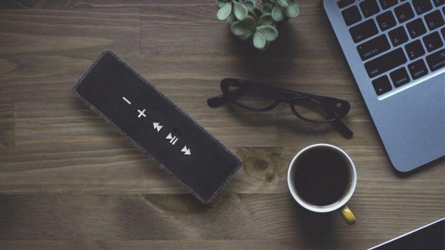Creative Nuno e Creative Nuno Micro: nuovi Speaker Bluetooth da Creative