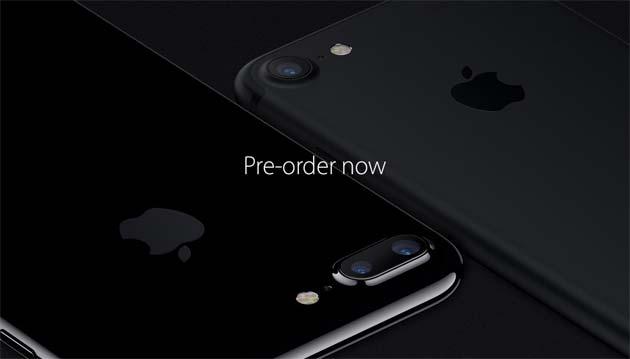 Annunciata la nuova generazione di Apple Watch