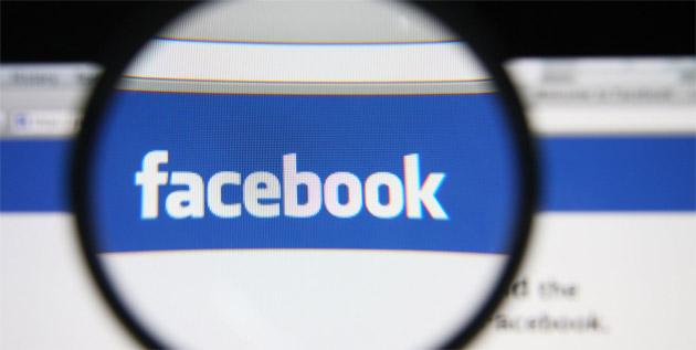 Facebook e Twitter aiuteranno Google a filtrare notizie false