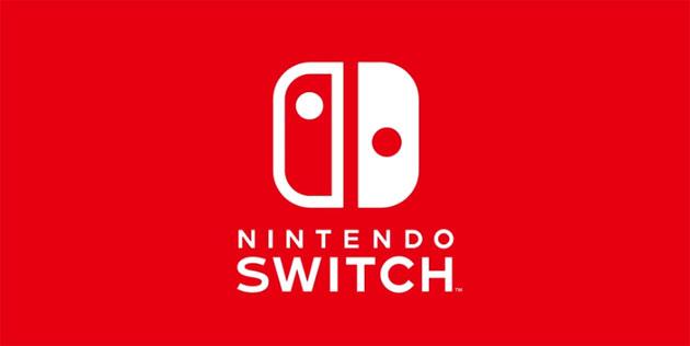 Nintendo Switch disponibile: Specifiche, Prezzi e Giochi