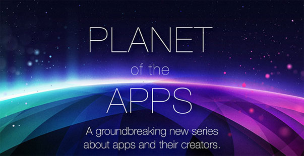 Apple al MWC 2017, forse