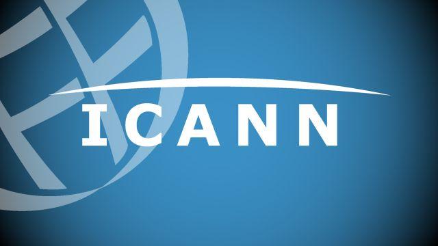 Internet: da domani Usa cedono controllo rete a Icann
