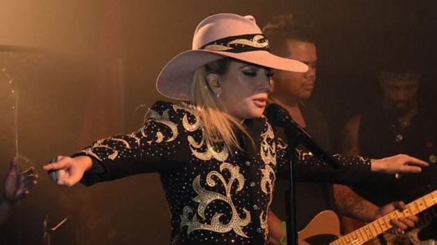 Amazon anticipa il nuovo album Joanne di Lady Gaga per sbaglio tramite speaker Echo