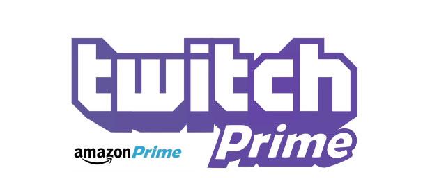 Twitch Prime perde la visione senza pubblicita', per questa serve abbonarsi a Twitch Turbo