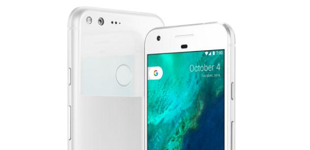 Google Pixel, Daydream View e Chromecast Ultra disponibili sul Google Store USA