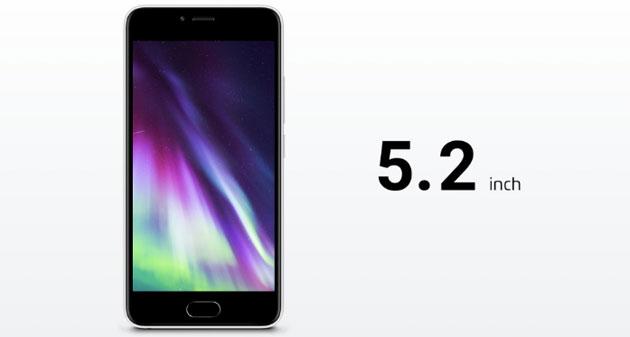 Meizu M5 in Italia senza la variante M5 Note