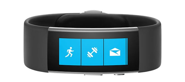 Microsoft termina wearable Band e servizi sanitari