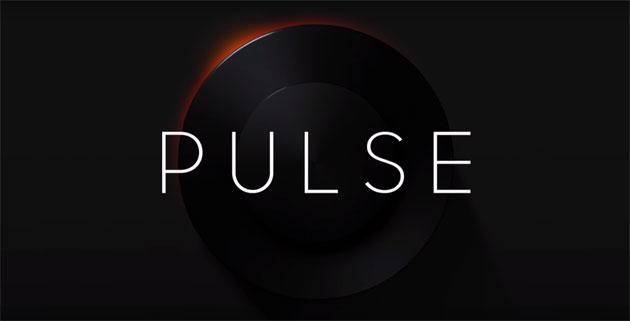 Samsung ArtPC PULSE nuova linea di PC desktop premium