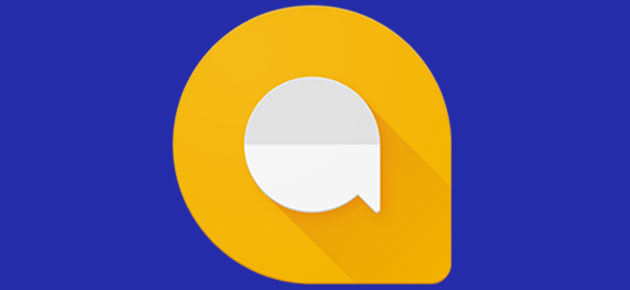 Google Allo 2.0: split screen, risposte rapide e supporto Android Wear