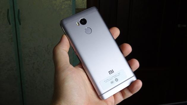 Recensione Xiaomi Redmi 4 Pro, Best Buy compatto
