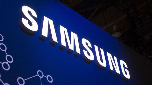 Samsung conferma la possibilità di dividersi in due società