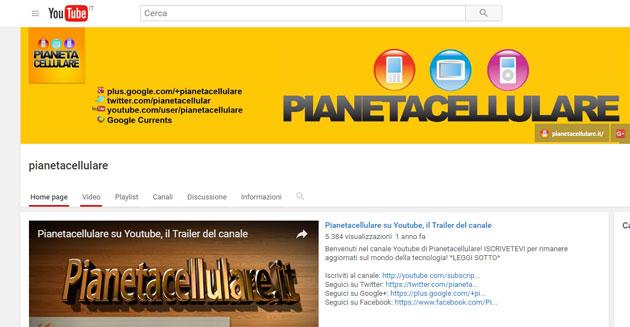 Youtube lancia nuovi strumenti per gestire commenti e combattere lo spam