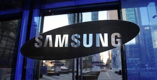 Galaxy Note 7, Samsung svela causa problemi: le Batterie. Ecco cosa e' successo