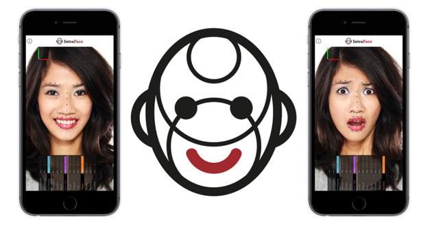 Facebook compra FacioMetrics per riconoscere le emozioni del viso
