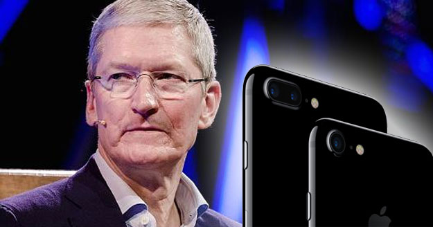 iPhone, Apple prepara la sua Realta' Aumentata