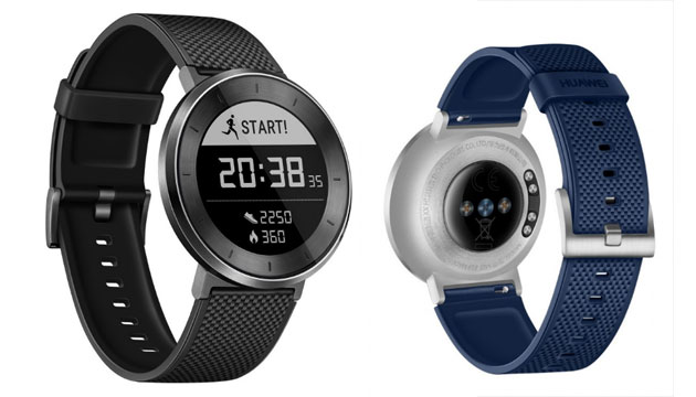 Huawei Fit in Italia a 149 euro