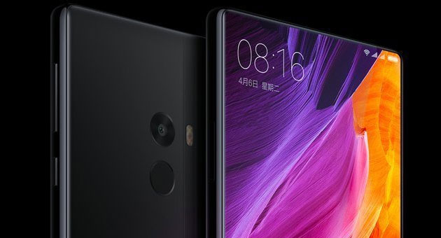 Pinecone, Xiaomi anticipa la sua serie di chipset con due Video