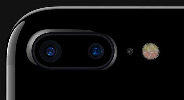 Foto IPhone, Apple sceglie LG Innotek per telecamere con riconoscimento facciale