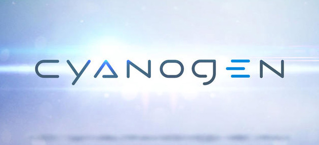 CyanogenMod chiude ma rinasce in Lineage OS