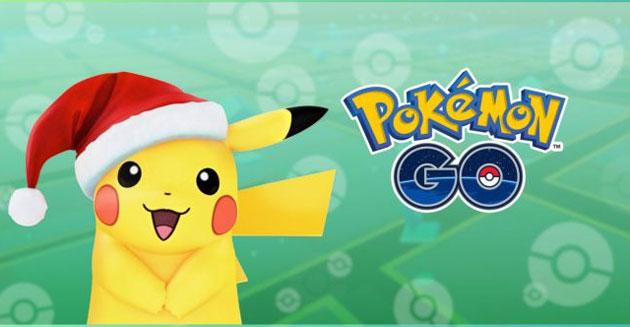 Pokémon Go: la settimana prossima sapremo tutto sui nuovi Pokémon!