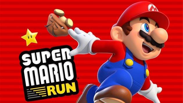 Super Mario Run: 150 milioni di download ma resta un successo solo mediatico, pochi utenti pagano