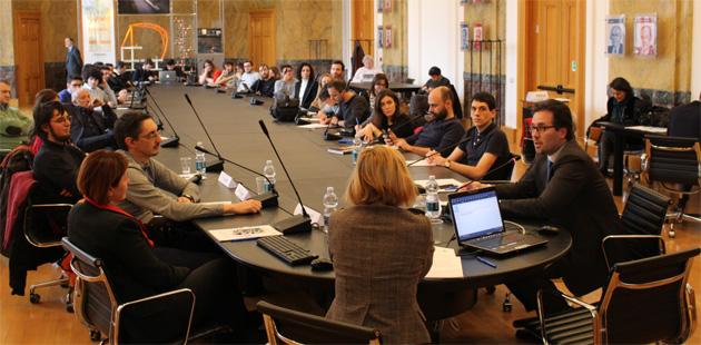 TIM con Wikipedia per lo sviluppo della cultura digitale