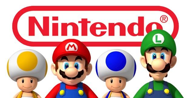Nintendo si impegna a rilasciare 2 o 3 giochi per smartphone ogni anno