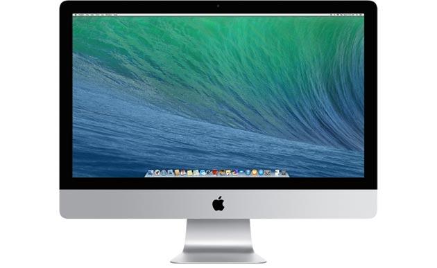 Apple, Tim Cook annuncia nuovi MAC in arrivo