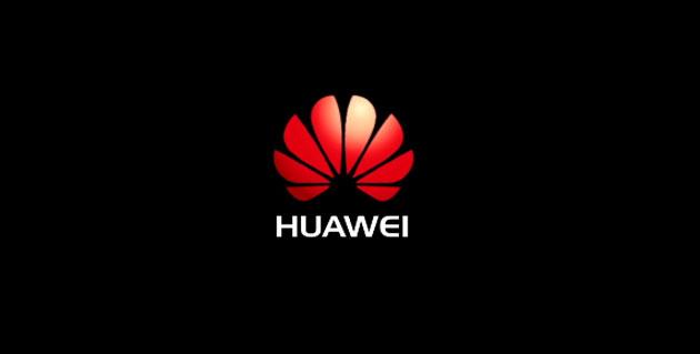 Huawei presenta nuove batterie agli ioni di litio con grafene