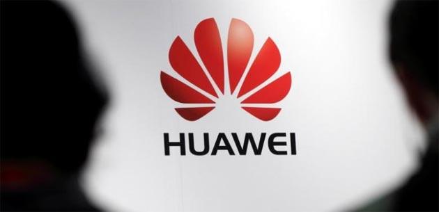 Foto Huawei prepara il proprio assistente vocale