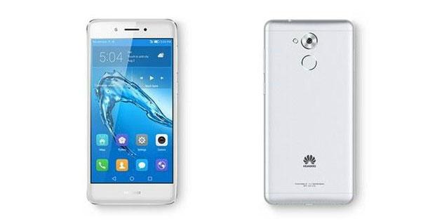 Huawei Enjoy 6s aggiorna Enjoy 6: Android 6, display 5 HD, camera 13MP, 3GB di RAM