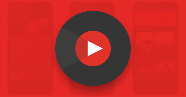 YouTube nel mercato della Musica non penalizza altre fonti musicali a pagamento