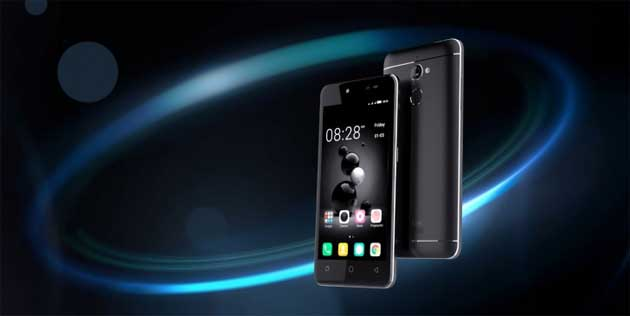 Coolpad Conjr, telefono Android in metallo di fascia media con CPU deludente