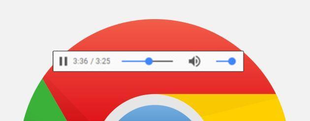 Chrome 56 migliora integrazione dei file FLAC
