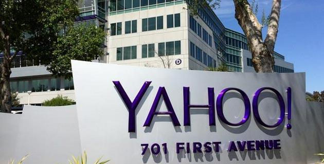 Foto Yahoo, 32 milioni di account violati senza password