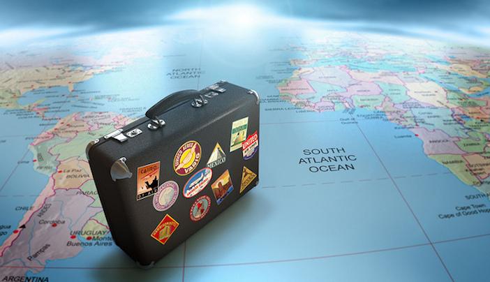 Tripcenter, piattaforma gratuita che connette Tour Operator a operatori turistici locali