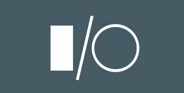 Google I/O 2017, annunciate le date ufficiali dell'evento per sviluppatori