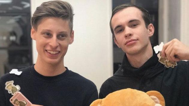 Monkey, il social di videochat per teenager