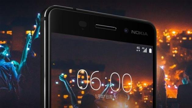 Nokia E1. Entry level a basso costo al MWC