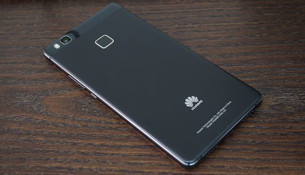 Recensione Huawei P9 Lite dopo 7 mesi