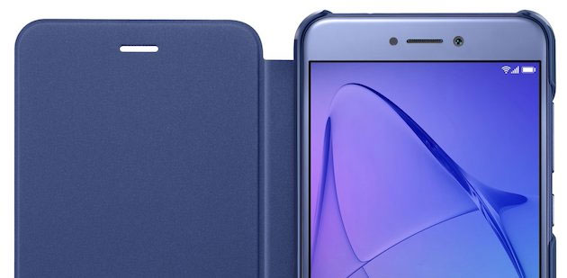 Honor 8 Lite, specifiche e foto rivelate
